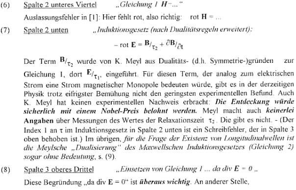 zu ZES-Aufsatz Reichwein-Peters